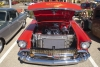 Barstow Car Shows