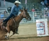 Barstow Rodeo